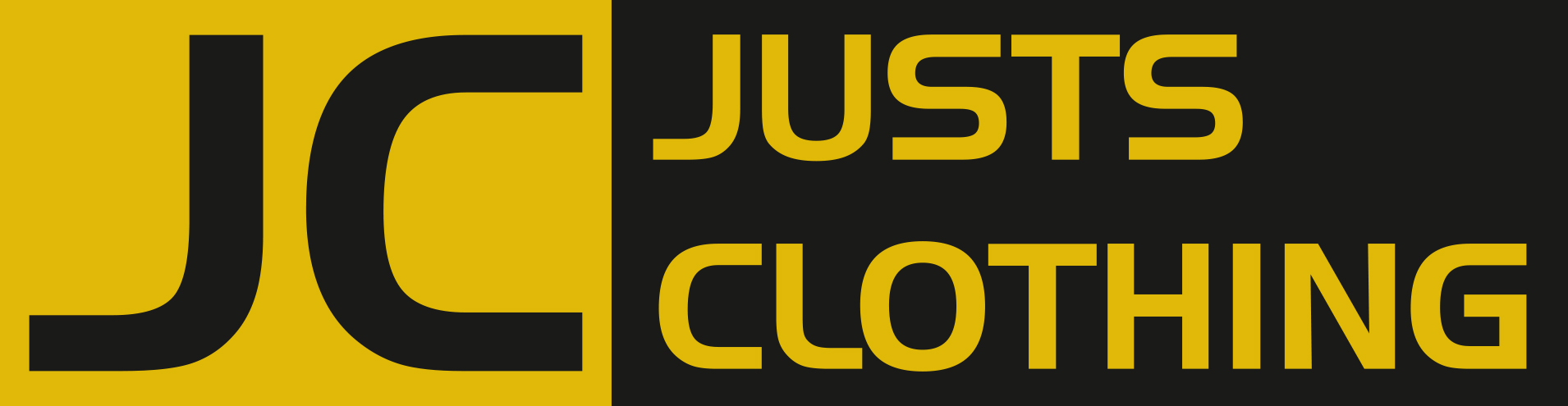 Justs_Clothing_Logo