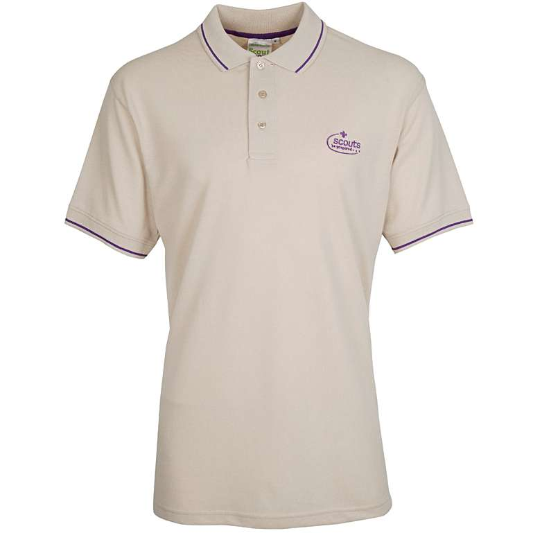 Justs_Clothing_Adult_Polo