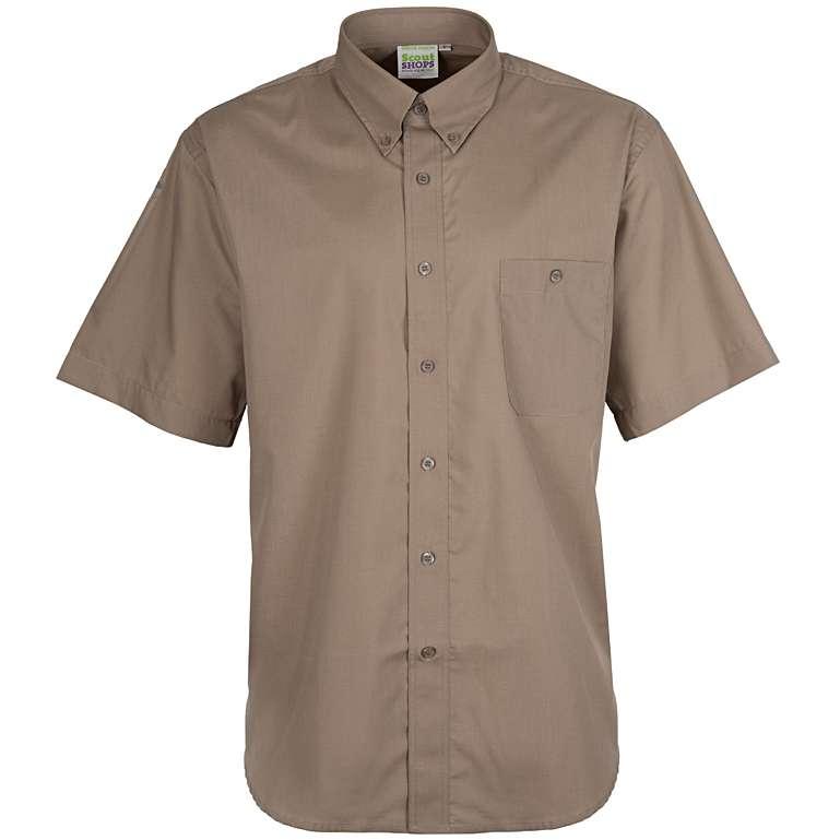 Justs_Clothing_Explorers_Shirt
