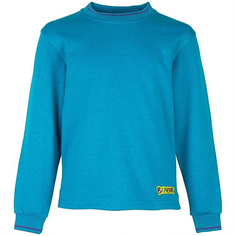 Justs_Clothing_Beavers_Sweatshirt