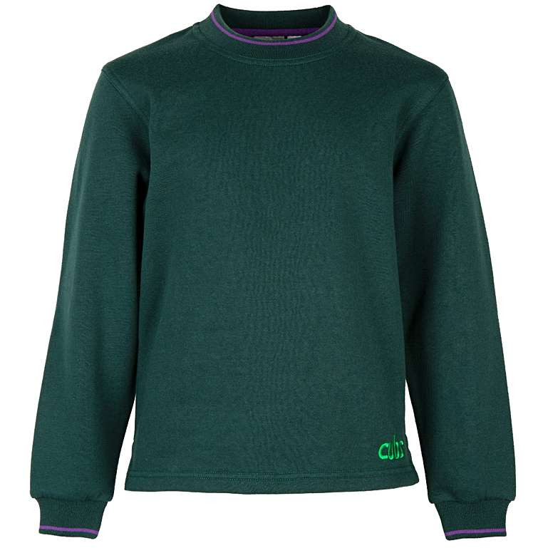 Justs_Clothing_Cubs_Sweatshirt