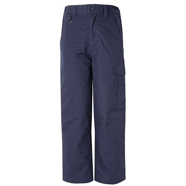 Justs_Clothing_Beavers_Activity_Trousers