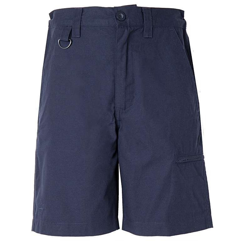 Justs_Clothing_Scouts_Shorts