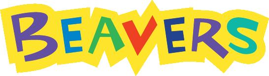Justs_Clothing_Beavers_Logo